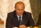 Rusia, in Marele Circ din 2014?34240