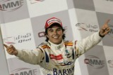 Kobayashi va face echipa cu mexicanul Sergio Perez la Sauber34239