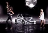Toyota IQ Disco, pentru DJ-ul din tine!34219