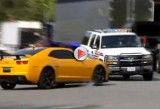 VIDEO: Viata bate filmul Transformers 3!34218