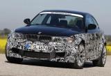 Noi detalii si imagini ale BMW M1 Coupe34204