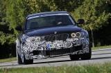 Noi detalii si imagini ale BMW M1 Coupe34205
