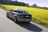 Noi detalii si imagini ale BMW M1 Coupe34206