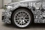 Noi detalii si imagini ale BMW M1 Coupe34207