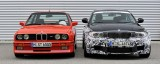 Noi detalii si imagini ale BMW M1 Coupe34208