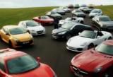 VIDEO: Cele mai bune 20 de masini de performanta din lume34203