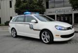 Volkswagen Jetta SportWagen TDI, noua masina de politie americana!34193