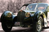 Istoria modelelor Bugatti34168
