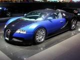 Istoria modelelor Bugatti34169