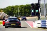 Porsche 911 GT3 RS, cel mai sportiv model din Marea Britanie34142