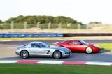 Porsche 911 GT3 RS, cel mai sportiv model din Marea Britanie34145
