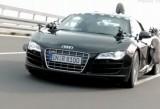 VIDEO: Care este sunetul perfect pentru Audi?34121