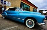 Istoria Buick – 1950-199034116