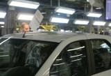 Dacia Logan a ajuns la 1 milion de unitati produse34114