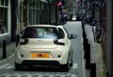 OFICIAL: Aston Martin va produce modelul mini Cygnet34105