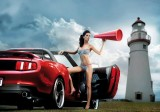 OFICIAL: Calendarul Miss Tuning 201134088