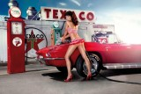 OFICIAL: Calendarul Miss Tuning 201134090