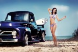 OFICIAL: Calendarul Miss Tuning 201134091