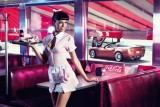OFICIAL: Calendarul Miss Tuning 201134092