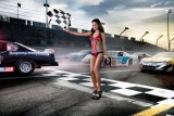 OFICIAL: Calendarul Miss Tuning 201134093