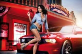 OFICIAL: Calendarul Miss Tuning 201134095