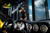 OFICIAL: Calendarul Miss Tuning 201134096