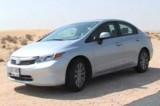 VIDEO: Acesta ar putea fi noul Honda Civic Sedan!34083