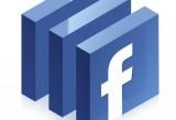 Porsche taie accesul angajatilor la Facebook34082
