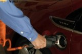 VIDEO: Chevrolet ne arata cum se incarca Volt de acasa34081