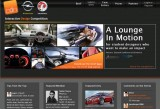Opel lanseaza un concurs de design pentru studenti34077