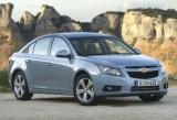 Chevrolet a crescut cu 10% pe piata europeana in 201034076