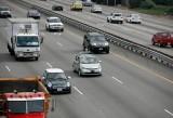 Google testeaza in traficul real o masina care merge singura34064