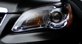 Teasere la noul Chrysler 20034058