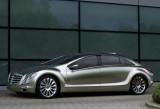 Motorul inovativ DiesOtto va debuta pe Mercedes S-Klasse34051