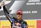 Sebastian Vettel, imparatul Japoniei34048