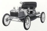 Istoria Buick – primii ani34046