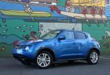 VIDEO: Nissan Juke, un design controversat34000