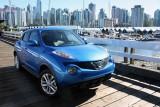 VIDEO: Nissan Juke, un design controversat34003