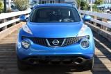 VIDEO: Nissan Juke, un design controversat34005