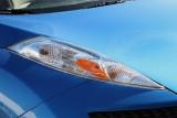 VIDEO: Nissan Juke, un design controversat34009