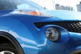 VIDEO: Nissan Juke, un design controversat34010