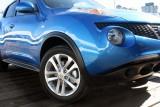 VIDEO: Nissan Juke, un design controversat34011