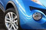 VIDEO: Nissan Juke, un design controversat34012