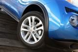 VIDEO: Nissan Juke, un design controversat34013