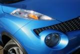 VIDEO: Nissan Juke, un design controversat34014