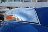 VIDEO: Nissan Juke, un design controversat34015