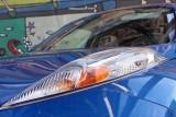 VIDEO: Nissan Juke, un design controversat34016