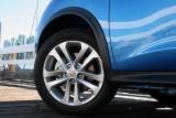 VIDEO: Nissan Juke, un design controversat34020