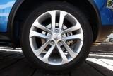 VIDEO: Nissan Juke, un design controversat34021
