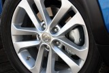 VIDEO: Nissan Juke, un design controversat34022